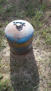 Gasflasche 2 8 kg