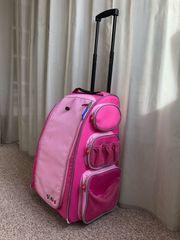 5cb2c9cefe Koffer in Hallbergmoos - Bekleidung & Accessoires - günstig kaufen ...