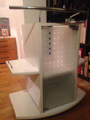 Bad Ablage In Munchen Haushalt Mobel Gebraucht Und Neu Kaufen