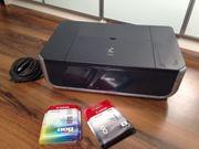 Canon iP4300 Farbdrucker