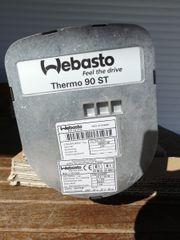 Webasto Thermo 90