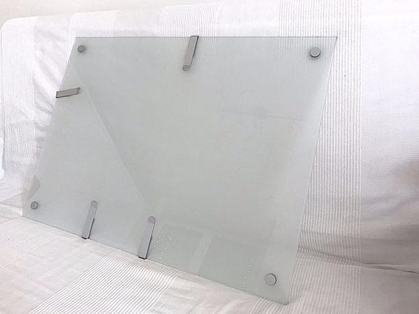 Pinnwand Aus Glas In Hohenems Kinder Jugendzimmer Kaufen Und