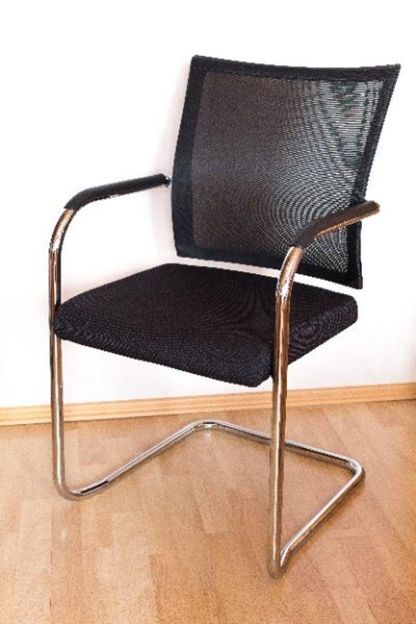 suche sitzpolster suche sitzpolster gebraucht. Black Bedroom Furniture Sets. Home Design Ideas