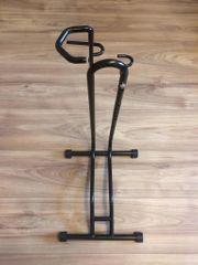 WELLGRO 2X Fahrradständer -