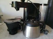 Philipps Kaffeemaschine Senseo Kaffeepad Maschine