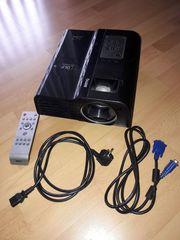 BenQ MP723 Beamer Projektor MP