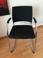 Stuhl 4x