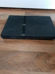 Playstation plus spiele