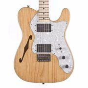 Fender 72 Telecaster