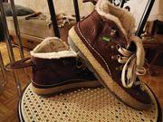 Hochwertige Damen Stiefel und Boots