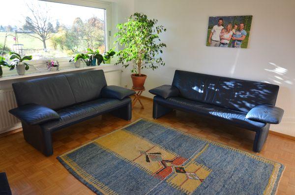 Leder Sofa Kaufen Leder Sofa Gebraucht Dhd24com