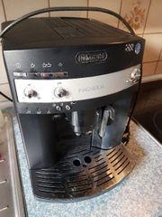 Delonghi Magnifica Kaffeevollautomat