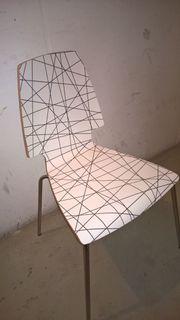 Ikea Möbel In Holzkirchen Gebraucht Und Neu Kaufen Quokade