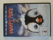 DVD happy feed 2