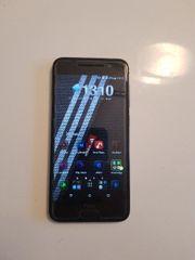 HTC a9 inklusive