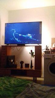 55 Zoll Ultra HD 4