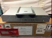 HighEnd Belt-Drive CD-Player Burmester 001 -