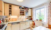 Kühlschrank Juno : Juno kuehlschrank haushalt möbel gebraucht und neu kaufen