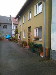 Ein-Zweifamilienhaus Bingen- Dromersheim