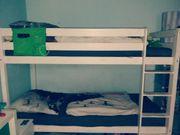 Etagenbett Quoka : Etagenbett in neustadt haushalt möbel gebraucht und neu
