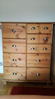 Apothekerschrank - Haushalt & Möbel - gebraucht und neu kaufen ...