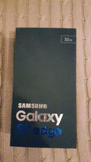 Samsung Es7 Edž