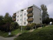 95 3 Schöne 3ZKB Wohnung