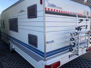 Wohnwagen Mit Etagenbett Kaufen : Fahrzeugsuche u wohnwagen becker