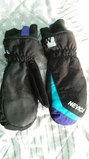 Handschuhe Skihandschuhe