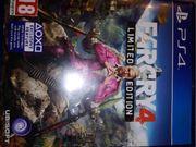 Far Cry 4 (