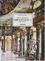 Massimo Listri Die schönsten Bibliotheken