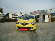 RENAULT CLIO*