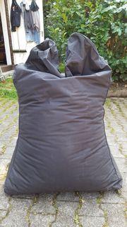Sitzsack In Olching Haushalt Möbel Gebraucht Und Neu Kaufen