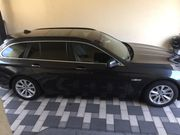 BMW 520dTouring