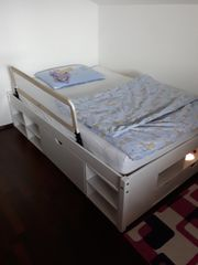 Kinder Jugendzimmer In Sulz Röthis Gebraucht Und Neu