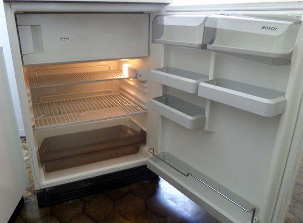 Bosch Kühlschrank Umzug : Bosch kühlschrank mit gefrierfach in münchen kühl und
