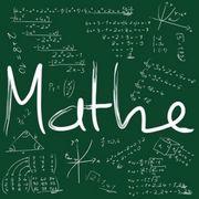 Nachhilfe bevorzugt Mathe Physik und