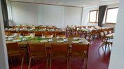 Partyraum Übungsraum Tagungsraum Proberaum Veranstaltungsraum
