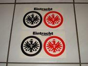 4 Eintracht Frankfurt