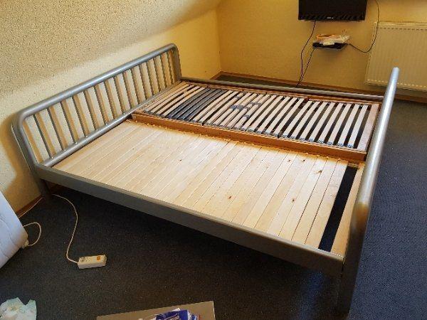 bett 180x200 mit ankauf und verkauf anzeigen finde den billiger preis. Black Bedroom Furniture Sets. Home Design Ideas
