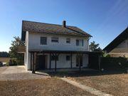 Großzügiges renovierungsbedürftiges Wohnhaus in Philippsburg-Huttenheim