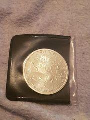 münzen zuverkaufen
