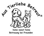 Tiersitter (Hund, Katzen,