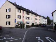 Schöne 3 ZKB