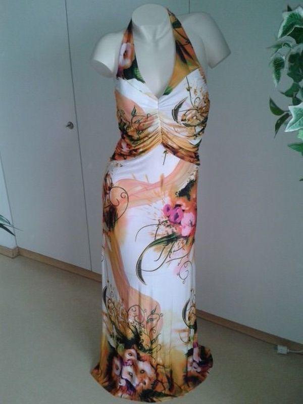 Elegante kleider munchen
