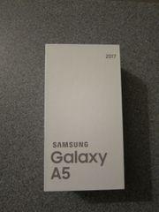 Samsung Galaxy A5/