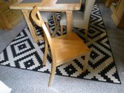 5 Disignerstühle Stuhl