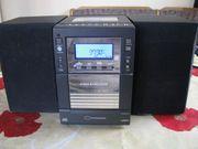 Schneider ML 70 Stereo Micro