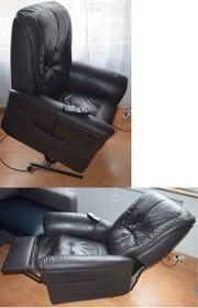 fernsehsessel mit aufstehhilfe - haushalt & möbel - gebraucht und, Hause deko
