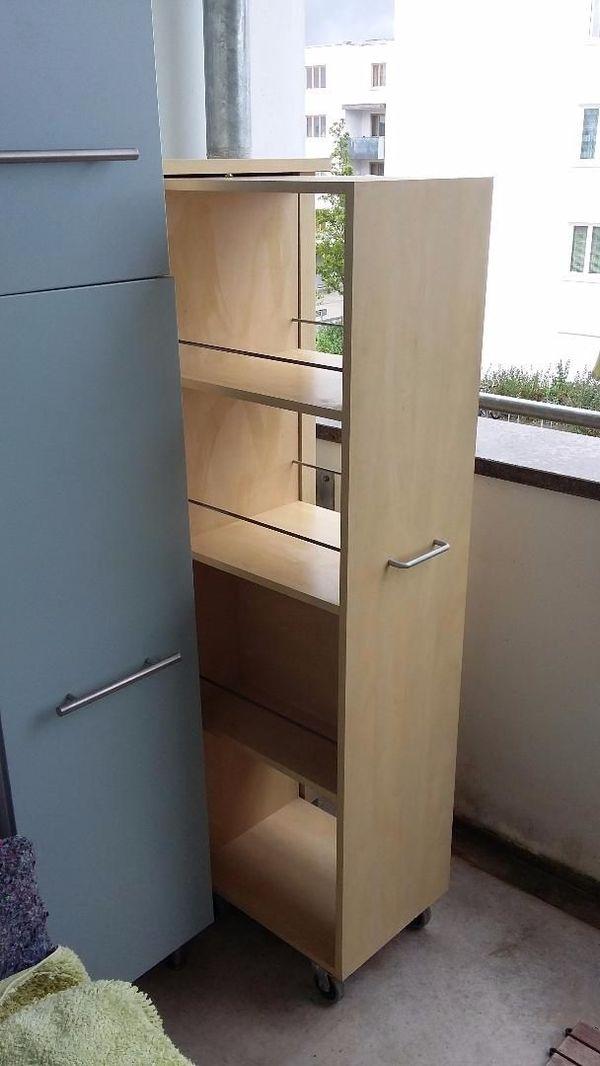 Zwei Küchenschränke Auch einzeln verkaufbar